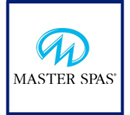 Master Spas Legend Series