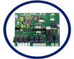 Catalina Circuit Boards