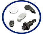 Catalina Spas Misc Parts