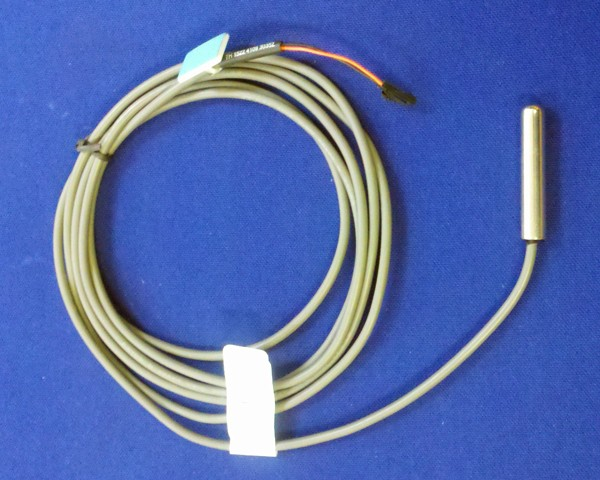 JACUZZI® J-300 + J-200 Series Temperature Sensor, 2000-637
