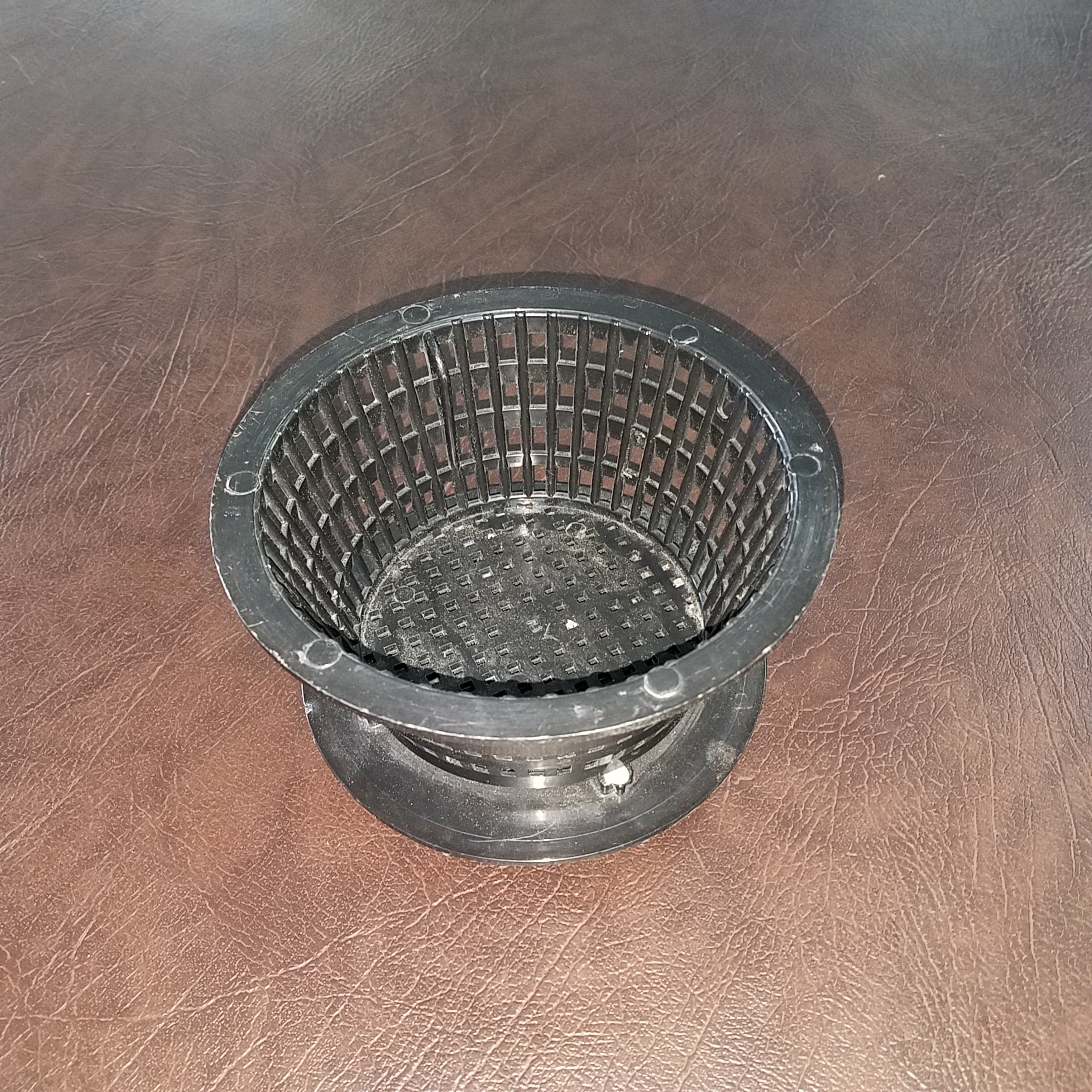 Four Winds Filter Basket, FW6048