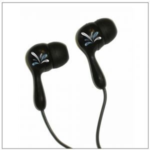 Waterproof Ear Buds