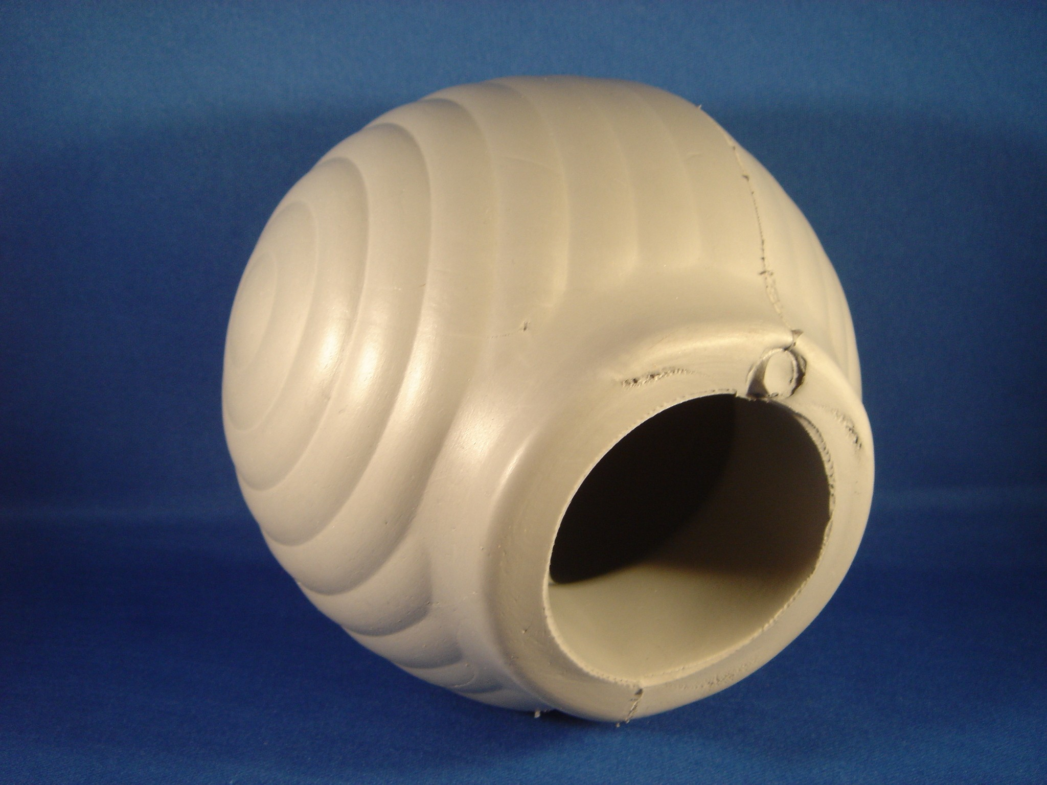 JACUZZI® Ball Float, 6540-845