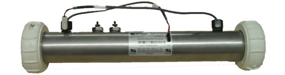 Four Winds Heater 5.5kw 240V 800 Inc (Value 2000 Series), FW8012