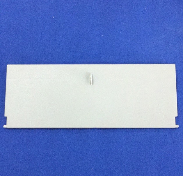 Skimmer Door for H2X Swim Spa, x804637