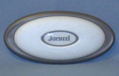 JACUZZI J-300 Series Pillow Set (2455-104) + (2455-105)