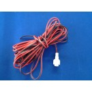 Four Winds Wire Harness for LED Lighting, FW13011