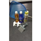 WEEKLY SPECIAL Seasonal Spa Cleaning Kit