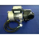 Pump 3HP, 1spd. Pentair Power WOW, x320400