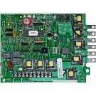 Balboa 54122 Generic M2/M3 Board for Standard or Deluxe
