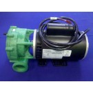 Waterway 5HP 230v 2-Speed 56 Frame Spa Pump 2 Inch Four Winds