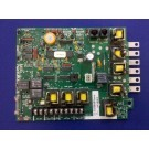 CAT102 Circuit Board, 449B