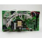 CAT EL2000 Circuit Board, 496