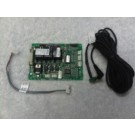 COAST Circuit Board Expansion Board For TSPA-MP Gecko, 0200-100006