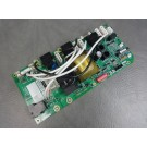 COAST Circuit Board Balboa, 54383-04