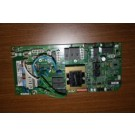 COAST Circuit Board Balboa, 54520-02