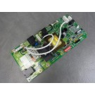 COAST Circuit Board Balboa, 54604-01