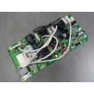 COAST Circuit Board Balboa, 55374