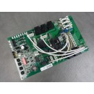 COAST Circuit Board Balboa, 56118-02