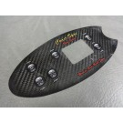 COAST Spa Side Controller Balboa, 50196 11894 12369