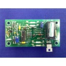 TV Lift Control Board 2006-2007, x551865