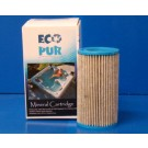 Master Spas Eco Pur Mineral Cartridge, x268056