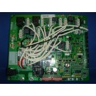 Master Spas MS8000 Circuit Board, x801070