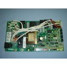 Master Spas MS2000 Circuit Board, x801080