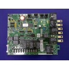 CAT200 Circuit Board, 449C