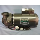 Sta-Rite 6HP, 2spd. Pump, x320350