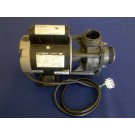 24Hr. Circulation Pump, x321791