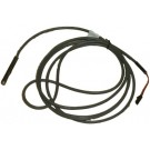 "Four Winds Heater Sensor 96"", FW8007"