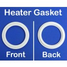 Heater Tube Gasket (Set of 2), x801765