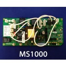 Master Spas MS1000 Circuit Board, X801090
