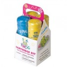 Spa Frog Cartridge Kit