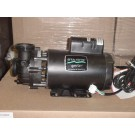 Pump 6 hp, 1 speed, 56 Frame Sta-Rite / Pentair, X320375