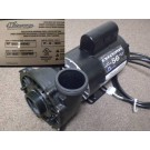 12 Amp 1 Speed 56 Frame Executive Waterway Pump, X320500