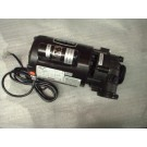 4.5 horsepower, 1 speed, 56 Frame Sta-Rite / Pentair Pump, X321140
