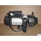 Pump 4 horsepower, 2 speed Sta-Rite / Pentair, X321160
