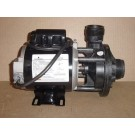 Circulation Pump Top Discharge Aqua-Flo 120V, x321790