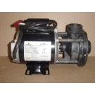 Circulation Pump, Aqua-Flo Center Discharge 120V,  X321792