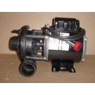 24Hr. Circulation Pump Bottom Discharge Aqua-Flo, x321793