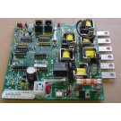 Master Spas PC Board MAS100  X800600