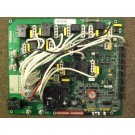 Master Spas MS8500 Circuit Board, X801135