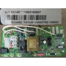Master Spas VS500Z Circuit Board, X801144